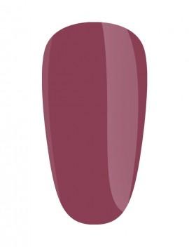 Gel Color NAILS Lux 174