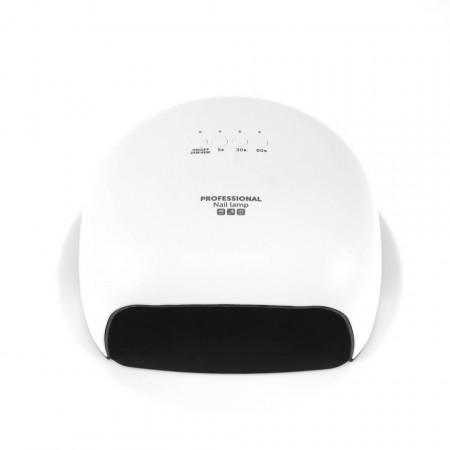 Lampa Pro Dual 2in1 24/48W
