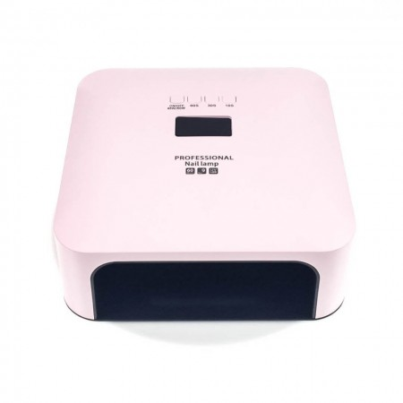 Poze Lampa Smart Pro 3 Dual 60W