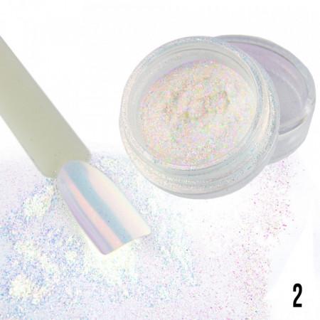 Pigment Aurora 02