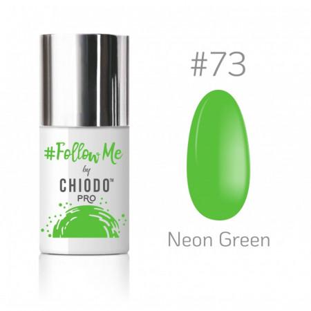 Poze ChiodoPro FollowMe 73