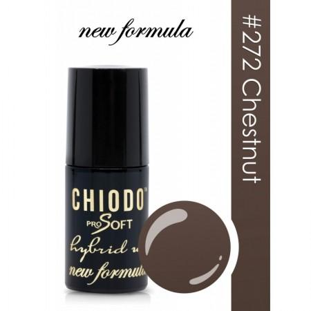 Poze ChiodoPro Soft New Formula 272 Chesnut