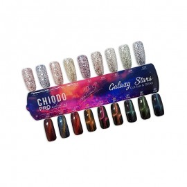 ChiodoPRO Stars Cat Eye 5D - 836 Space Mission