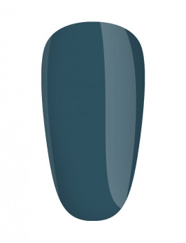 Gel Color NAILS Lux 180
