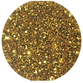 Poze Glitter Gold #2