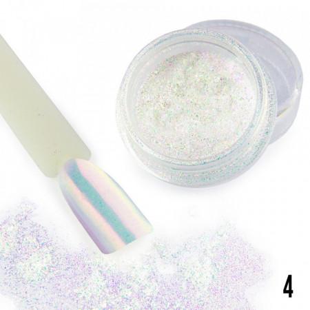 Pigment Aurora 04