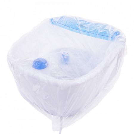 Set saci pentru pedichiura 50buc