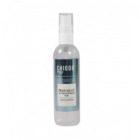 Antiseptic Chiodo Pro 100 ml