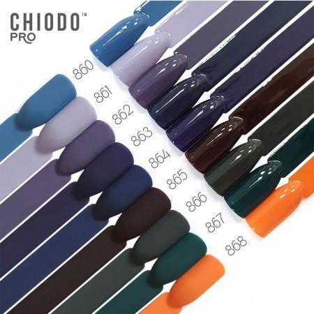ChiodoPro EG 863 Cold Night