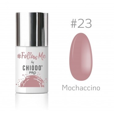 ChiodoPro FollowMe 23