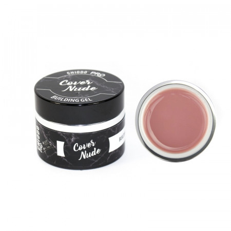 Cover Nude 15 ml ChiodoPro