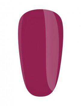 Gel Color NAILS Lux 193