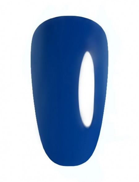 Oja Semi NAILS 180 Casual Blue