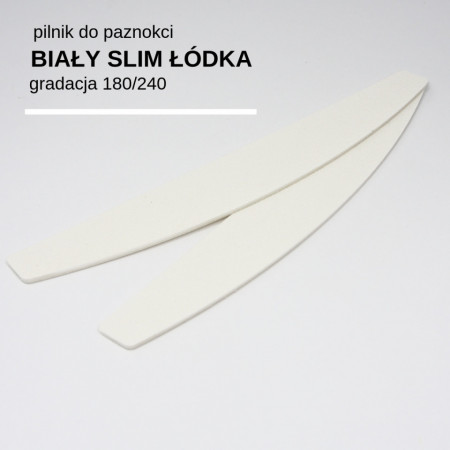 Pila Slim 180/240