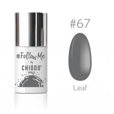 ChiodoPro FollowMe 67