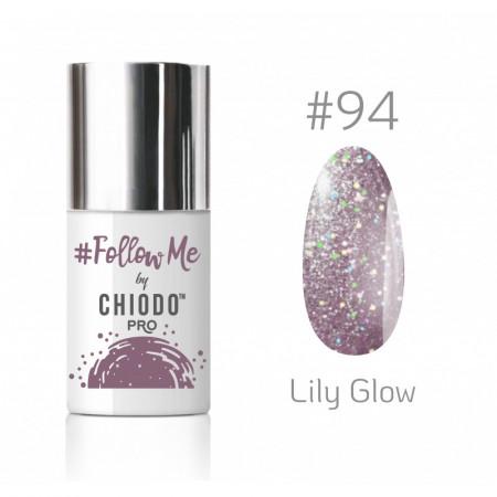 FollowMe 94 Lily Glow