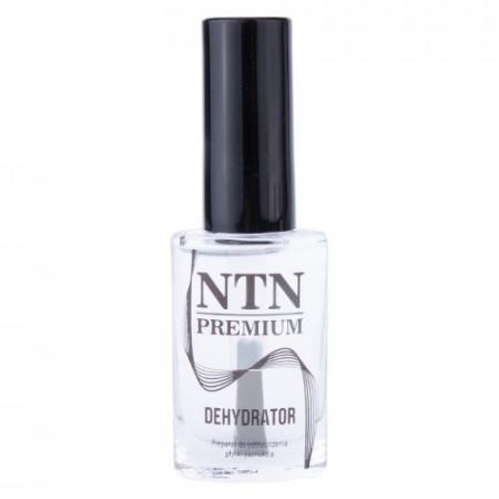 NTN Dehydrator 10ml