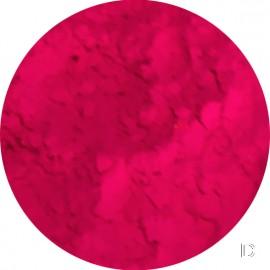 Pigment Neon Light Pink