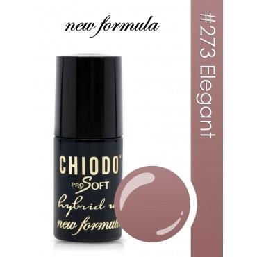 ChiodoPro Soft New Formula 273 Elegant