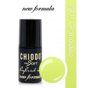 Poze ChiodoPro Soft New Formula 307 Granadilla