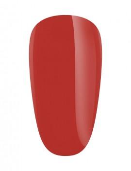 Gel Color NAILS Boom 028