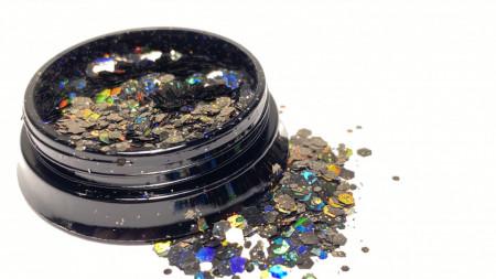 Glitter *02