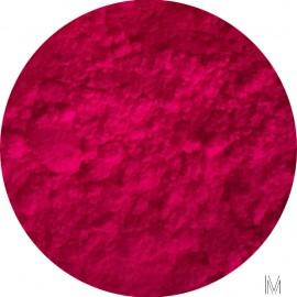 Poze Pigment Neon Dark Pink