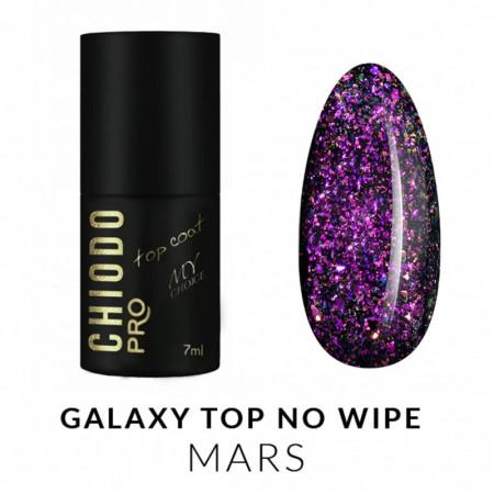 Top No Wipe Galaxy Mars