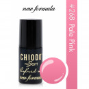 ChiodoPro Soft NF 268 Pale Pink