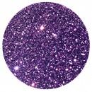 Glitter Mauves