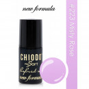 ChiodoPro Soft NF 223 Misty Rose