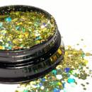 Glitter *04