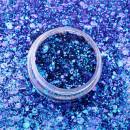 Glitter Bomb 06