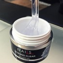 NAILS Clear Strong 3in1 UV - 50ml