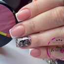 NAILS Cover Pink UV 50ml
