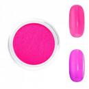 Pigment Neon Glow Pink 09