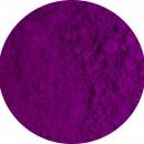 Pigment Neon Violet