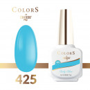 Colors by ChiodoPro - 425 Baby Blue