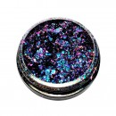 Pigment Cosmic Effect Blue Night
