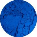 Pigment Neon Light Blue