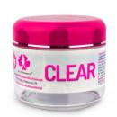 Pudra acrilica Clear Allepaznokcie 30g