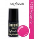 ChiodoPro Soft NF 230 Magenta
