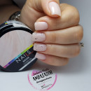 NAILS Cover Beige Led/UV 50ml