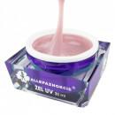 Perfect French Milkshake 30ml