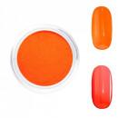 Pigment Neon Glow Orange 05