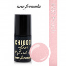 ChiodoPro Soft New Formula 267 Peach