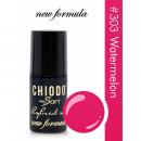 ChiodoPro Soft NF 303 Watermelon