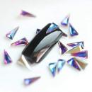 Cristale Triangle AB 5 buc