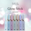 GlowStick 06 Light Pink