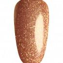 NAILS 069 Shiny Skin